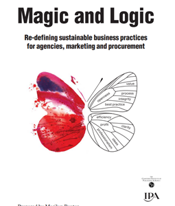 Magic and Logic PDF