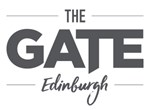The Gate Edinburgh