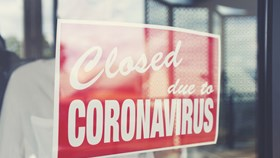 closed due to coronavirus.jpg