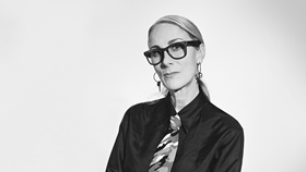 "44 Club: ""SEXY: The Psychology of the Objectified Woman"" - Caryn Franklin MBE"