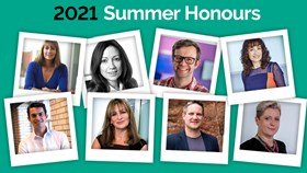 2021 Summer Honours mix.png
