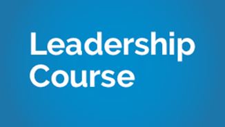 Leadership Course