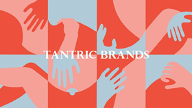 tantric brands.PNG
