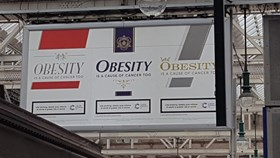 Obesity cancer ad.jpg