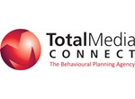 Total Media Connect
