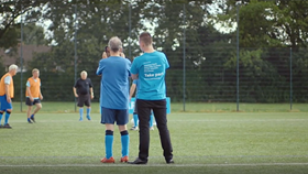Walking football Barclays.PNG