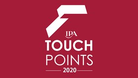 TouchPoints2020-Twitter.jpg
