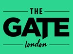 The Gate London