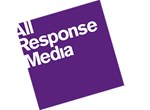 All Response Media North