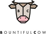 Bountiful Cow