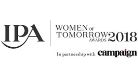 Women_of_Tomorrow_Logo_360x306.png