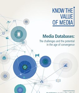 Media Databases: The challenges and the potential in the age of convergence