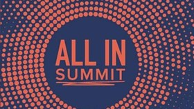 All in Summit