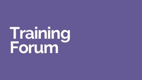IPA Training Forum: Returning to the Office
