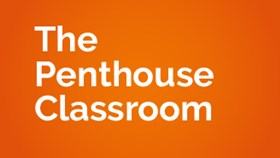 The Penthouse Classroom