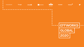 EffWorks2020_IPAWebsite-FullBannerNEW.png