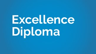 Excellence Diploma