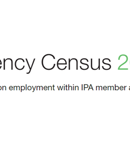 Agency Census 2014